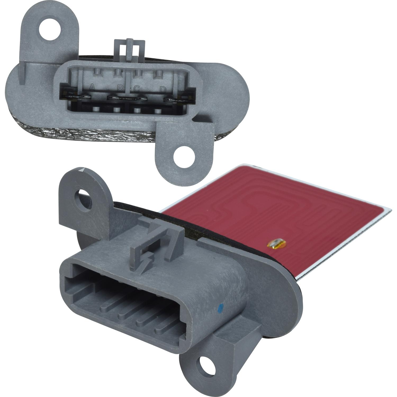 KIMISS Juego de reparaci/ón de la palanca de la corredera de aire del colector de admisi/ón para V6 M272 V8 M273